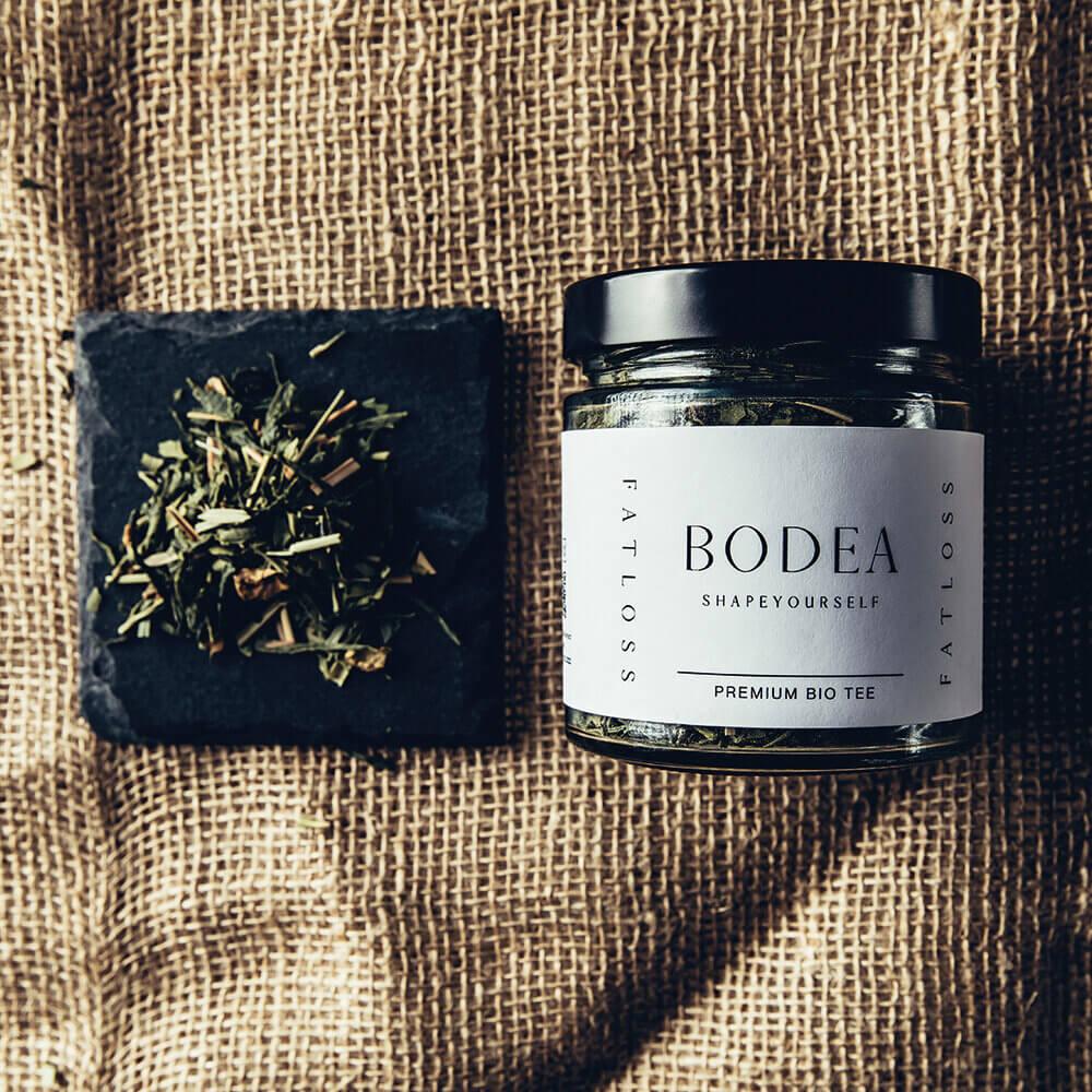 bodea-fatloss-premium-bio-tee