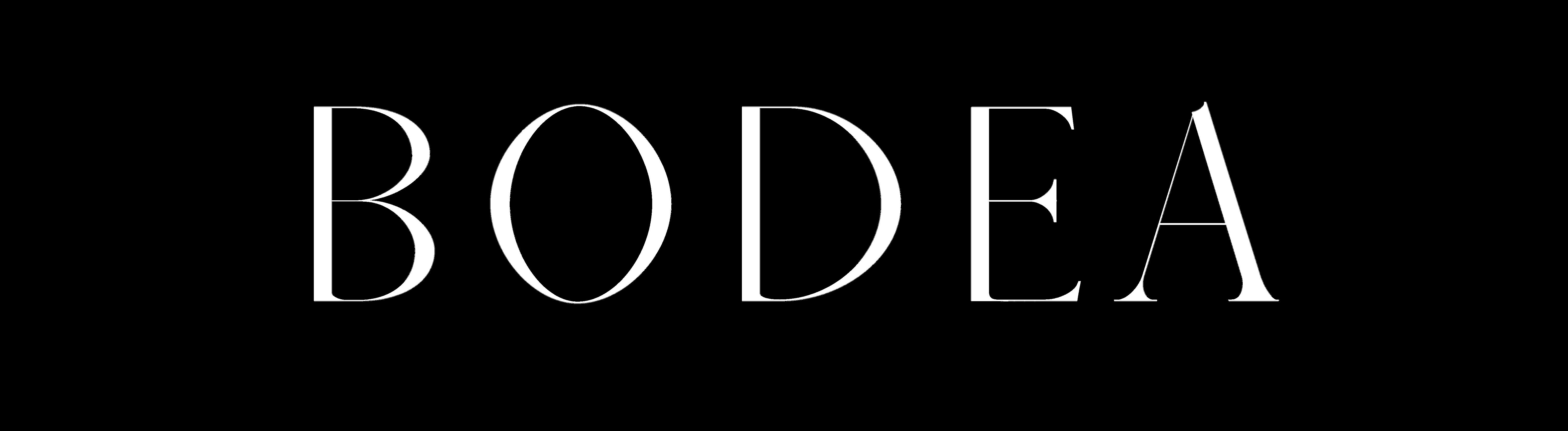 BODEA