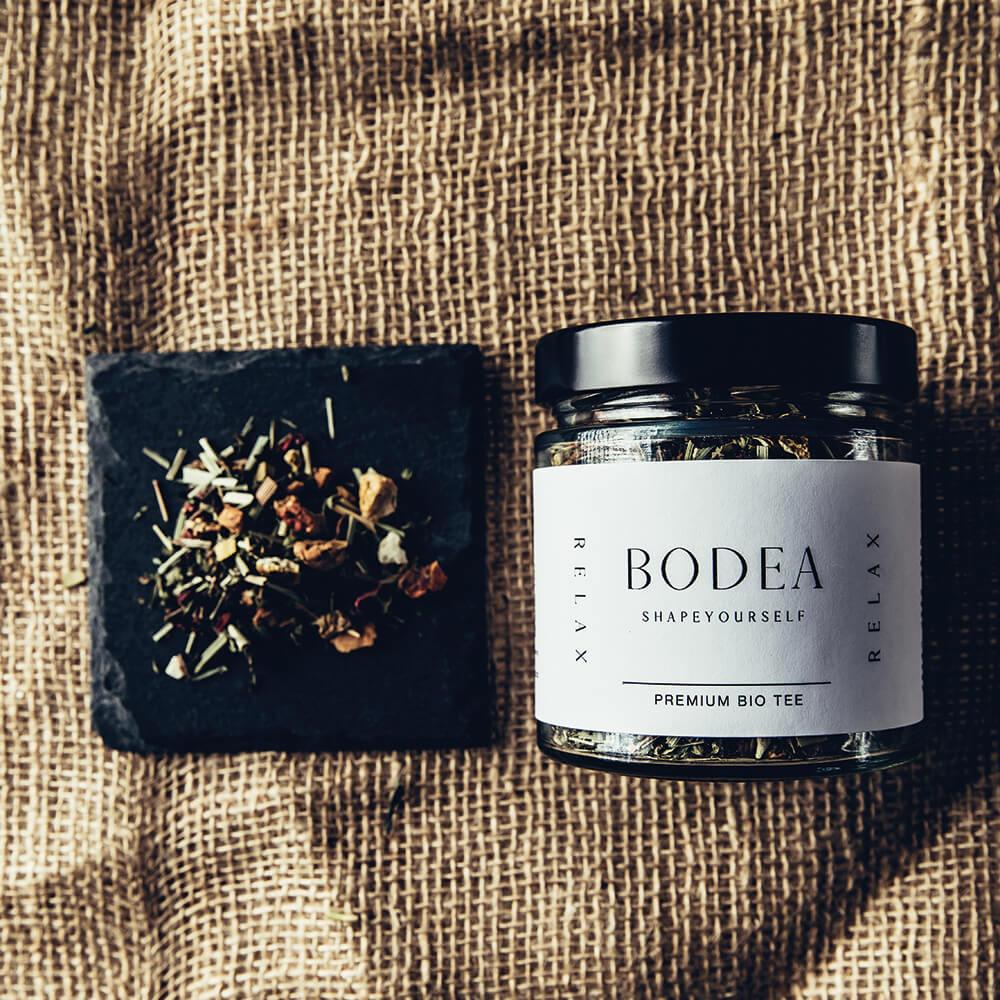 bodea-relax-premium-bio-tee